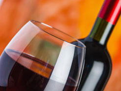 BEST WINE LIST for Farmingdale Long Island Italian Restaurant CLICK