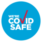 Covid-19-SAFE-Restaurant-in-Farmingdale-NY